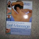 A Practical Guide To Self Massage  BNK1687
