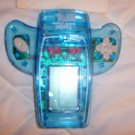 Hand Held Game Player 14 Different Games  BNK1701