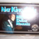 Cassette Nat King Cole  Million Dollar Memories Collector Edition  BNK1711