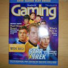 Southern Gaming Mar 2009  Star Trek  BNK1810