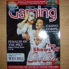 Southern Gaming July 2010  Sin City  BNK1812