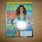 Fitness Magazine  Feb 2008  BNK1829