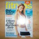 Fitness Magazine May 2008  BNK1831