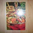 Casseroles Cook Book  BNK1873