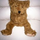 Praying Brown Teddy Bear BNK1874
