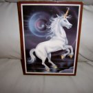 Unicorn Dancing With The Moon  BNK1940