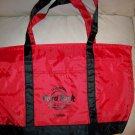 Shopping Bag with Hard Rock Logo  BNK1942