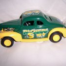 Packers Car #97   BNK1991