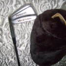 Golf 7 Iron Personal Right Hand    BNK2015