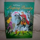 """Sleeping Beauty"" By Walt Disney  BNK2064"