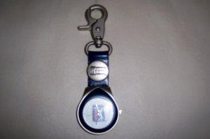 PGA Pocket or Belt Watch  BNK2143