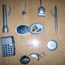 Tool Set 7 Pieces  BNK2203