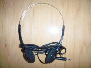 Zenith Headset BNK2205
