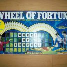 Wheel Of Fortune Game Complete Brand New BNK2212