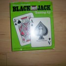 Black Jack Training Kit  BNK2213