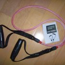 Body Trainer Rope Exercisor  BNK2218