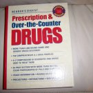 Prescription And Over The Counter Drugs  BNK2280