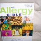 The Allergy Bible BNK2313