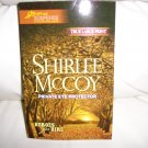 """Shirley McCoy"" Book    BNK2335"