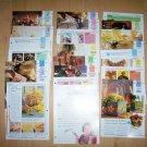 Crafts Cards BNK2457