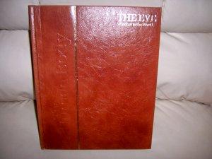 The Eye  Window Of The World  BNK2479