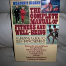 Complete Manual Of Fitness And Well Being  BNK2529