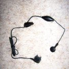 Ear Plug In  For HDE-1   BNK2578