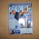 Golf Magazine July 2012   BNK2666