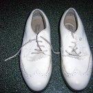 Ladies Golf Shoes Soft Joys Terrains Foot Joy BNK2695