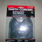 Smith Corona Set Of Two Correctable Film Ribbons BNK2707