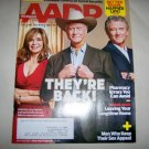 AARP Magazine June/July 2012  BNK2718
