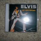Elvis As Recorded At Madison Square Gardens BNK2758