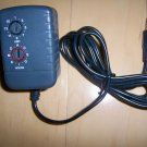Adapter Remote Control Model XM  BNK2769