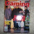 Southern Gaming Magazine May 2013 BNK2777