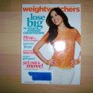 Weight Watchers Magazine July/August 2013  BNK2804