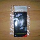 Set Of Three OffSet ScrewDrivers BNK2813