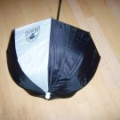 Umbrella For Golf Clubs & Irons  BNK2818
