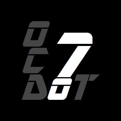 7Dot (Coming Soon)