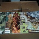 The Names of Magic #1-5 COMPLETE SET Timothy Hunter Books of Magic Spin-off FULL SERIES