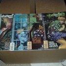 Shade the Changing Man #47, 48, 49, 50 (DC Vertigo Comics run of 4-issues), SAVE $$$ by COMBINING
