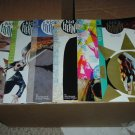 Kid Eternity #1, 2, 3, 4, 5, 6 (#1-6 RUN) DC/Vertigo Comics.  SAVE $$ with combined shipping.
