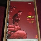 Crimson: Earth Angel TPB (Crimson Volume/Tome 3) OUT OF PRINT, FIRST PRINT, Save $$$ Combining