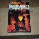 Death: The Time of Your Life #1 (DC Vertigo Comics) Gaiman, COMBINE & SAVE $$$