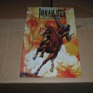 Jonah Hex: Two Gun Mojo #5 (DC Vertigo Comics) SAVE $$$ with COMBINED SHIPPING