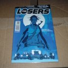 The Losers #15 NEW SEALED (DC Vertigo Comics) Andy Diggle SAVE $$$ with COMBINED SHIPPING