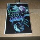 Sandman: Midnight Theatre (theater DC Vertigo Comics Graphic Novel) COMBINE & SAVE $$$)