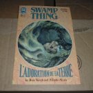 Swamp Thing #76 (DC pre-Vertigo Comics) by Rick Veitch SAVE $$$ with COMBINED SHIPPING