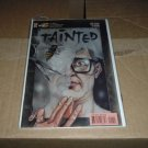 Tainted 1-shot Graphic Novel (DC Vertigo Voices Comic) SAVE $$$ with COMBINED SHIPPING