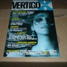 Vertigo Preview X (DC Vertigo Comics) The Losers, Death SAVE $$$ with COMBINED SHIPPING