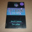 Left Behind - The Kids Volume #2: Second Chance (LaHaye/Jenkins) paperback book for sale
